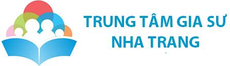 Trung Tâm Gia Sư Nha Trang