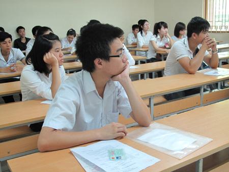 Gia sư dạy kèm tại nhà Phường Phương Sài Nha Trang