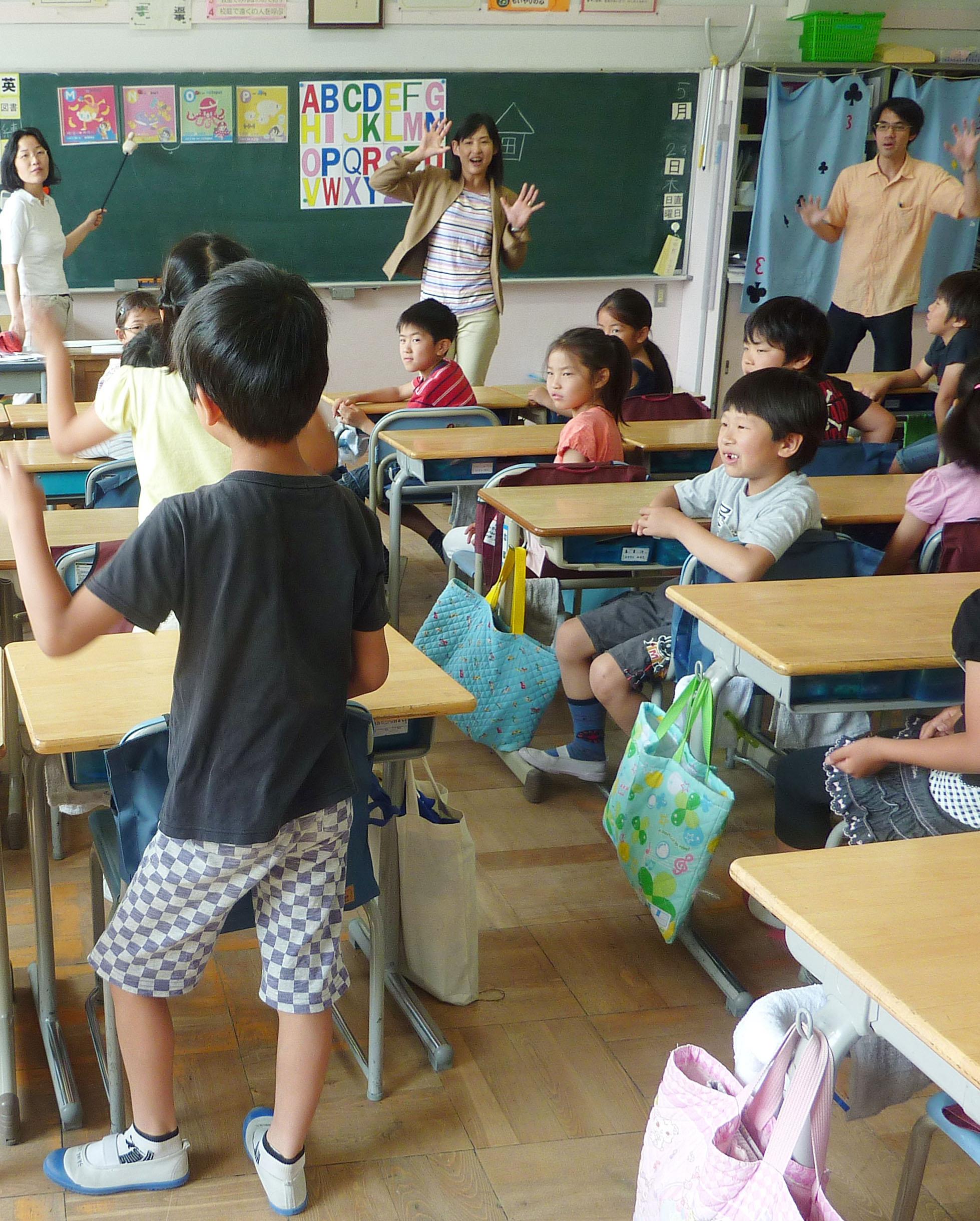 Gia sư dạy kèm tại nhà Phường Phương Sơn Nha Trang