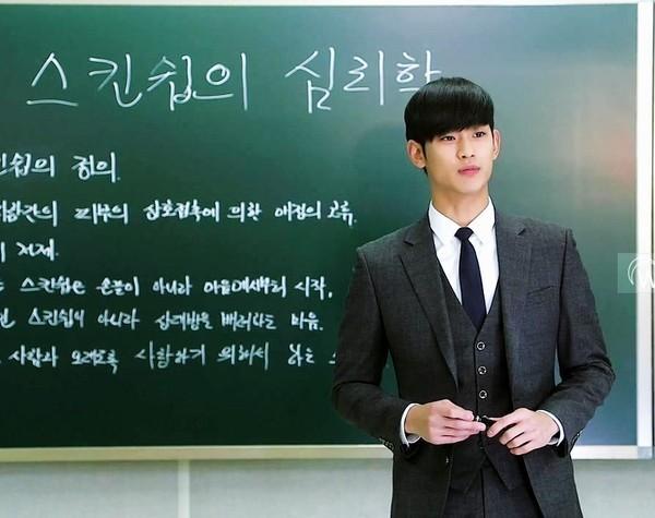 Dạy Kèm Tại Nhà Tiếng Hàn Nha Trang