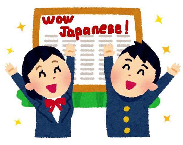 Dạy Kèm Tại Nhà Tiếng Nhật Nha Trang