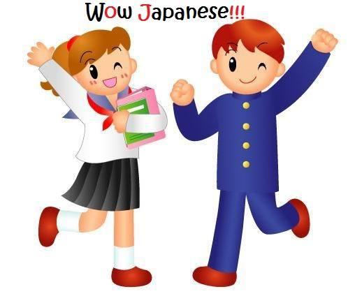 Dạy Kèm Tiếng Nhật Nha Trang